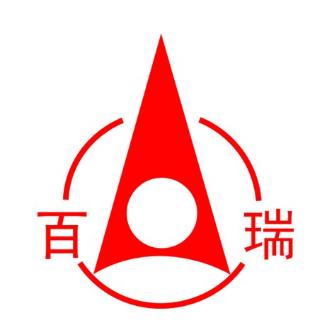 南昌百瑞实业有限公司